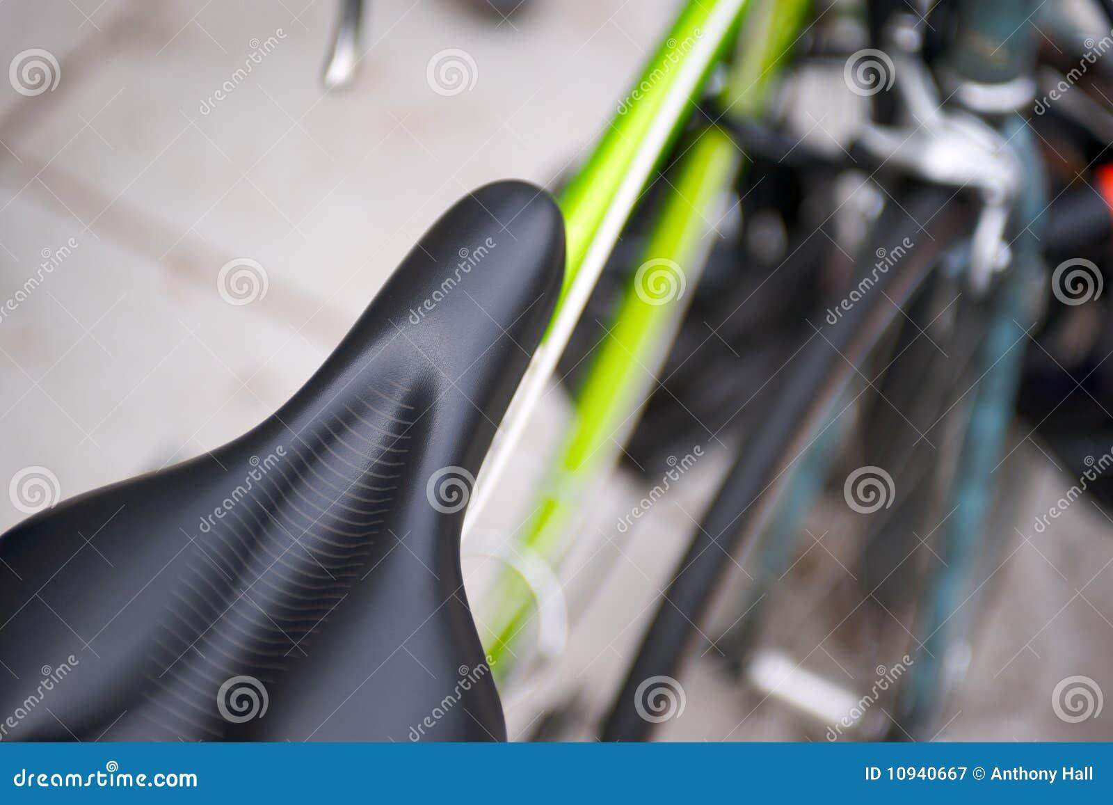 место bike