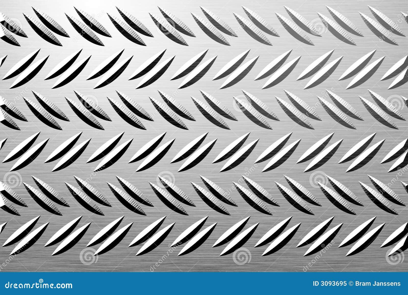 Металлопластинчато
