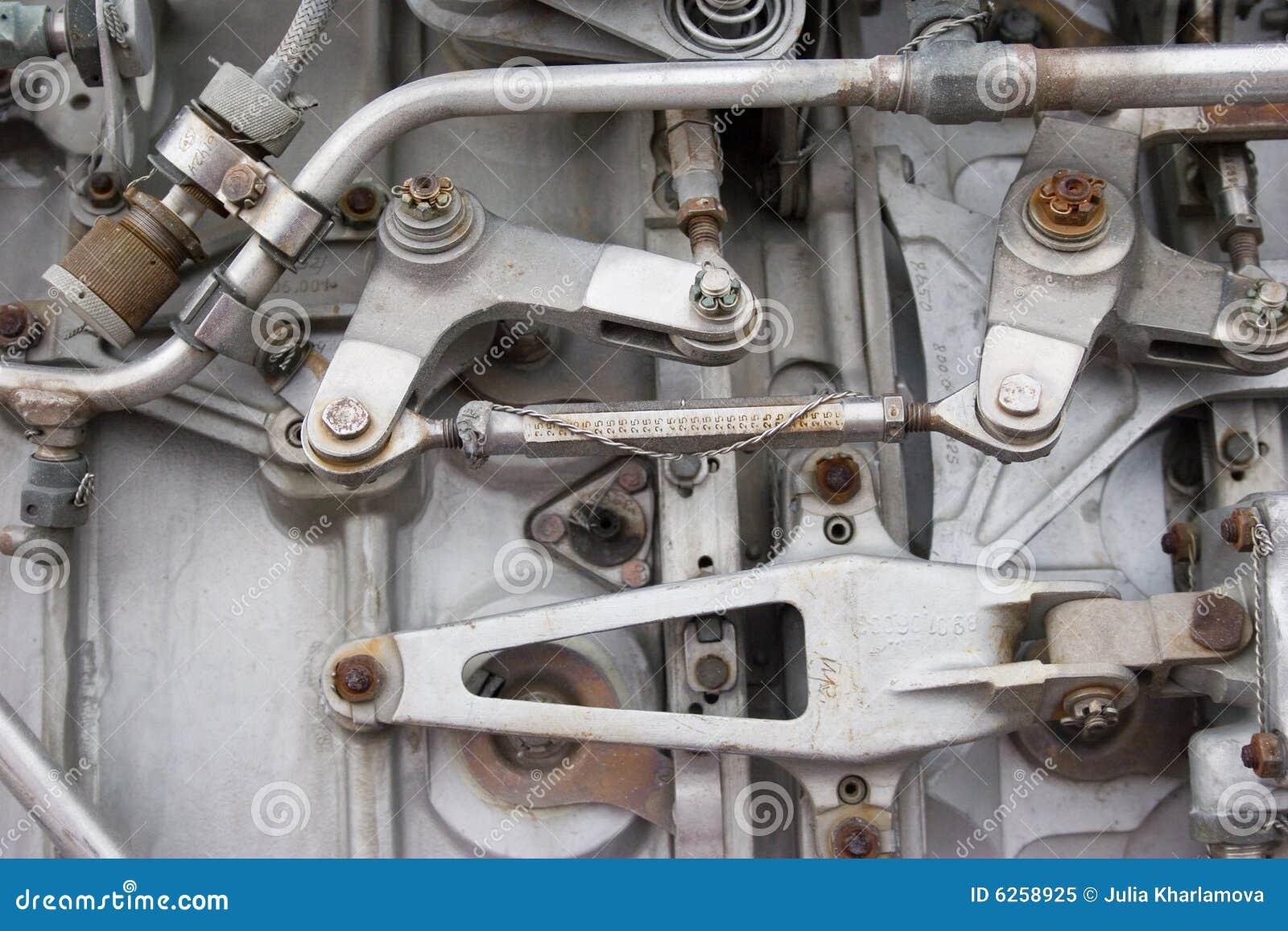 металл предпосылки промышленный