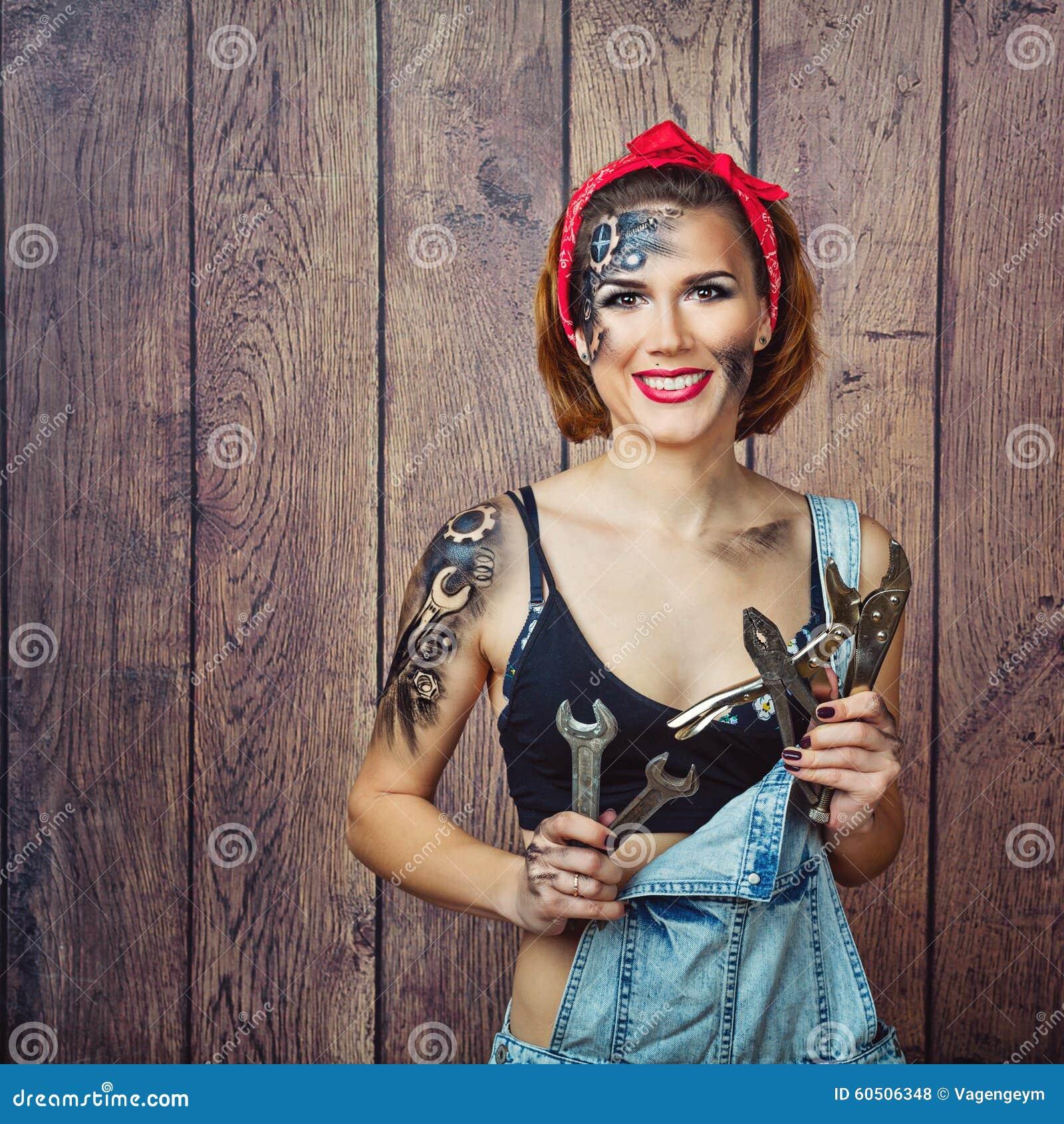 Девушка модель работы мастера работа в кулебаки
