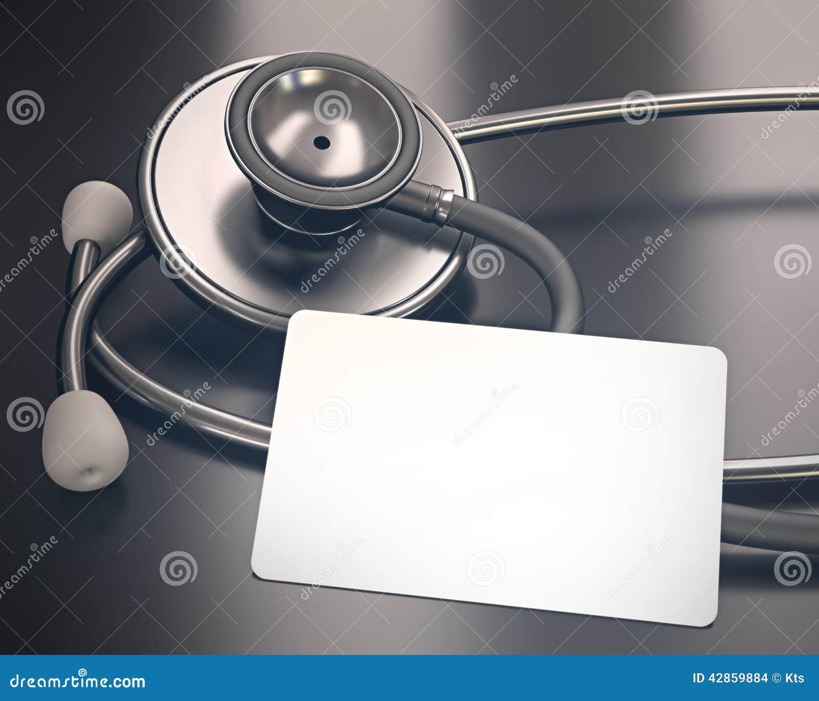 Медицинская информация