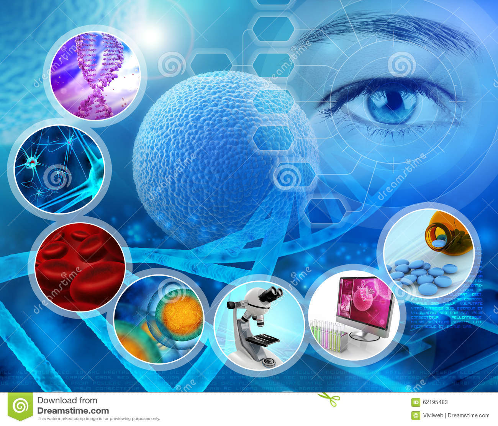 Картинки по запросу картинки наука
