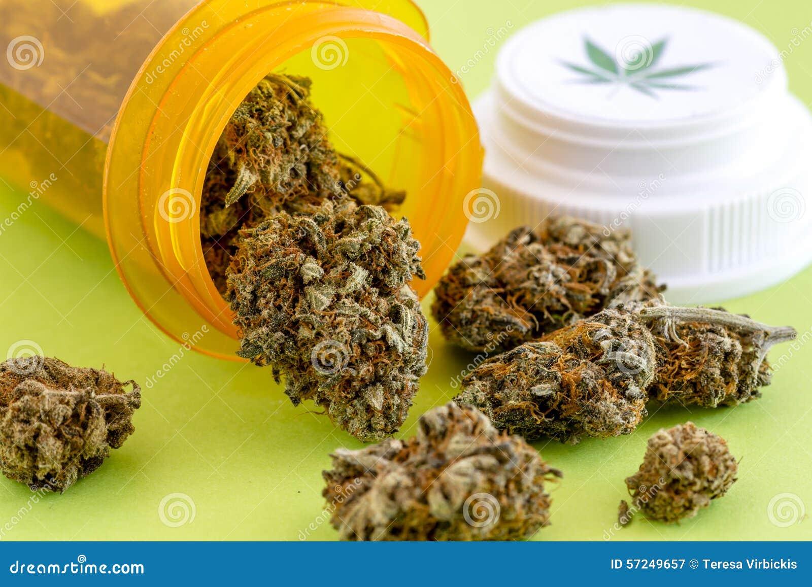 Семена медицинской марихуаны девушка курит марихуану фото