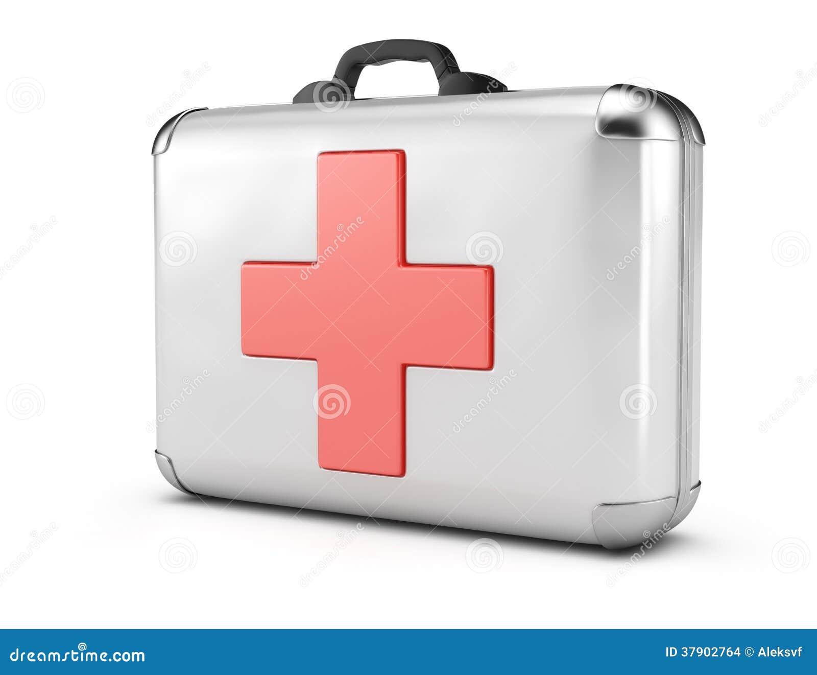 Медицинский случай