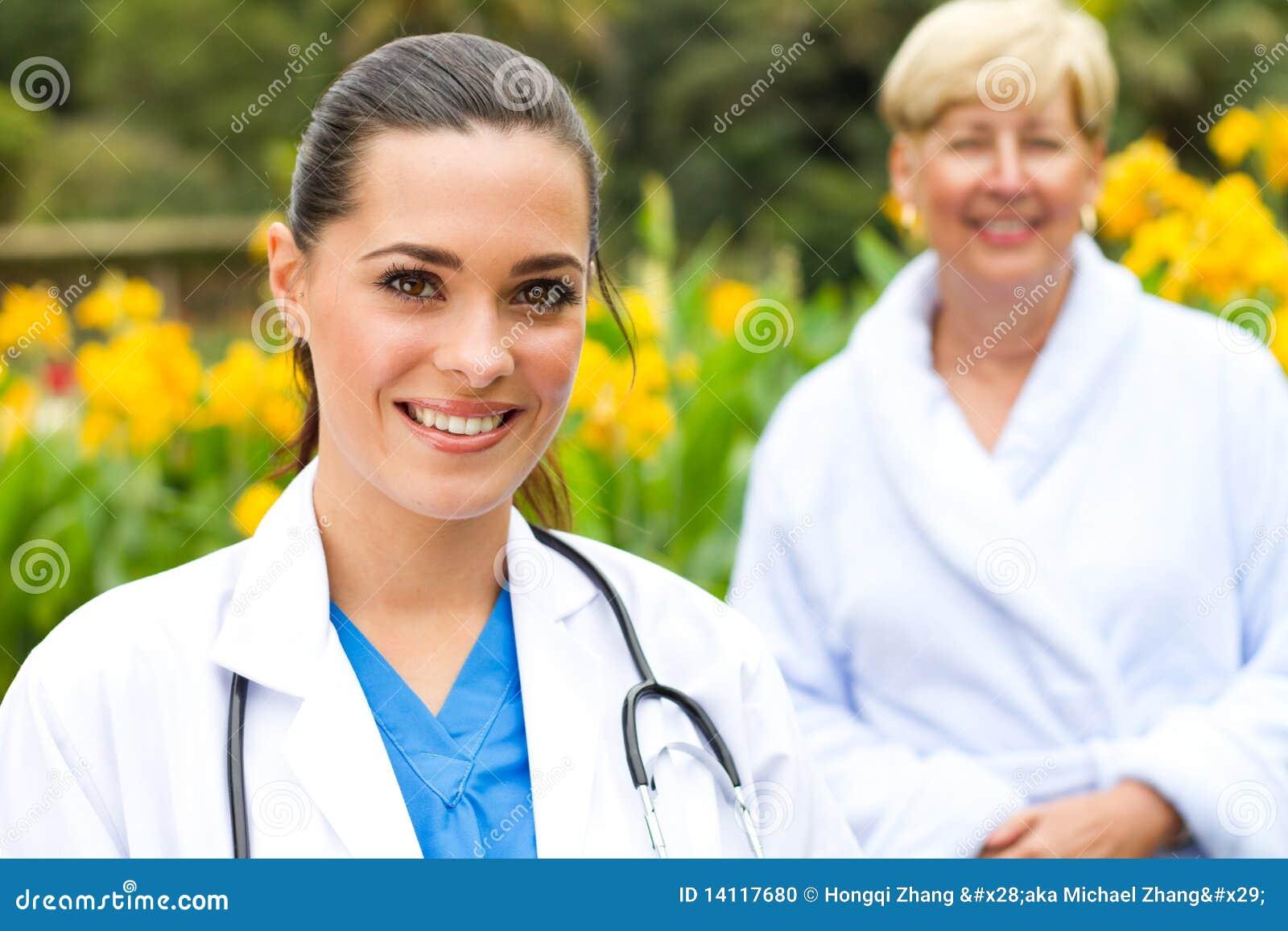 Смотреть про гинеколога 22 фотография