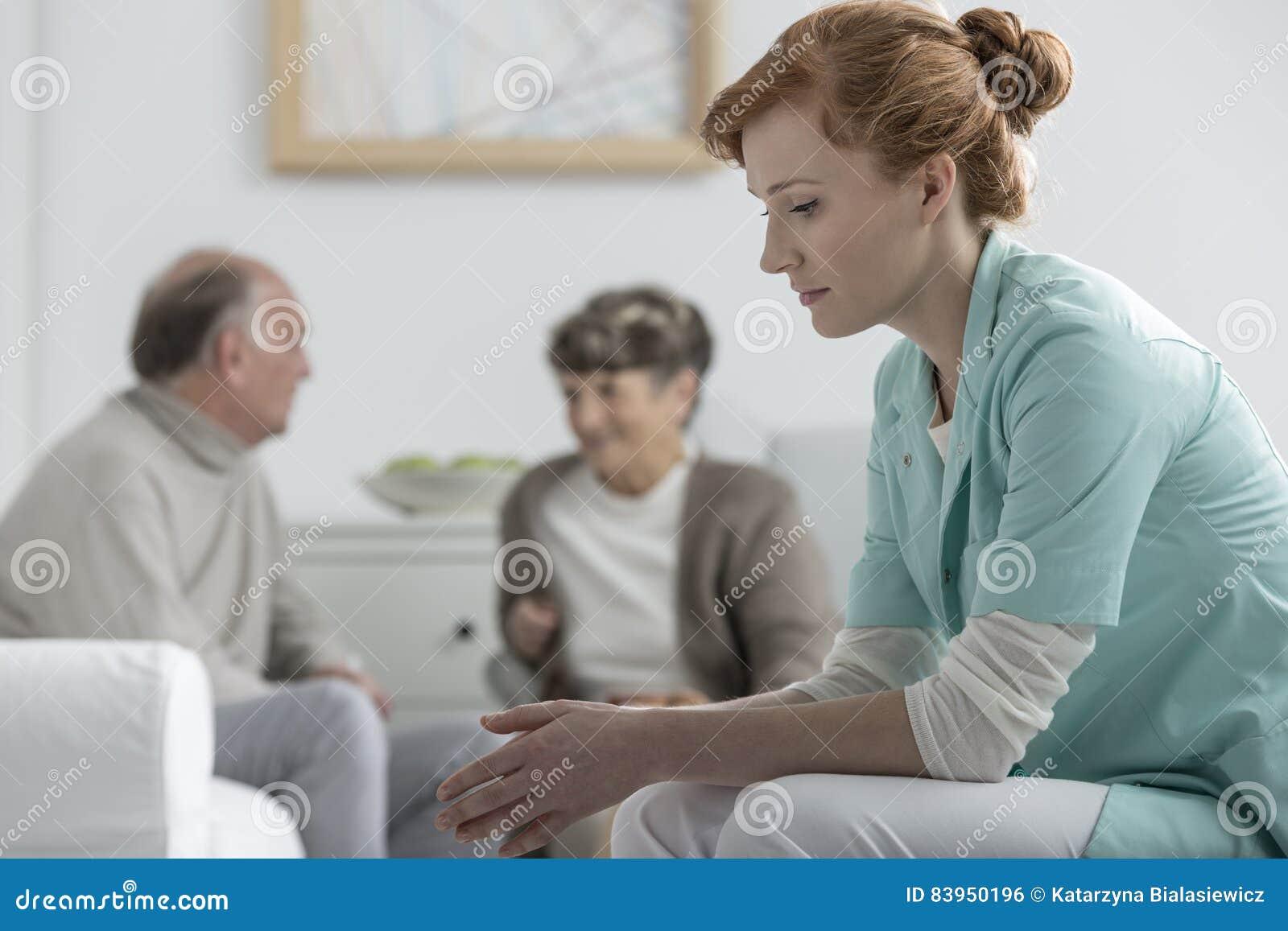 Дом престарелых медсестра дома престарелых в бийске