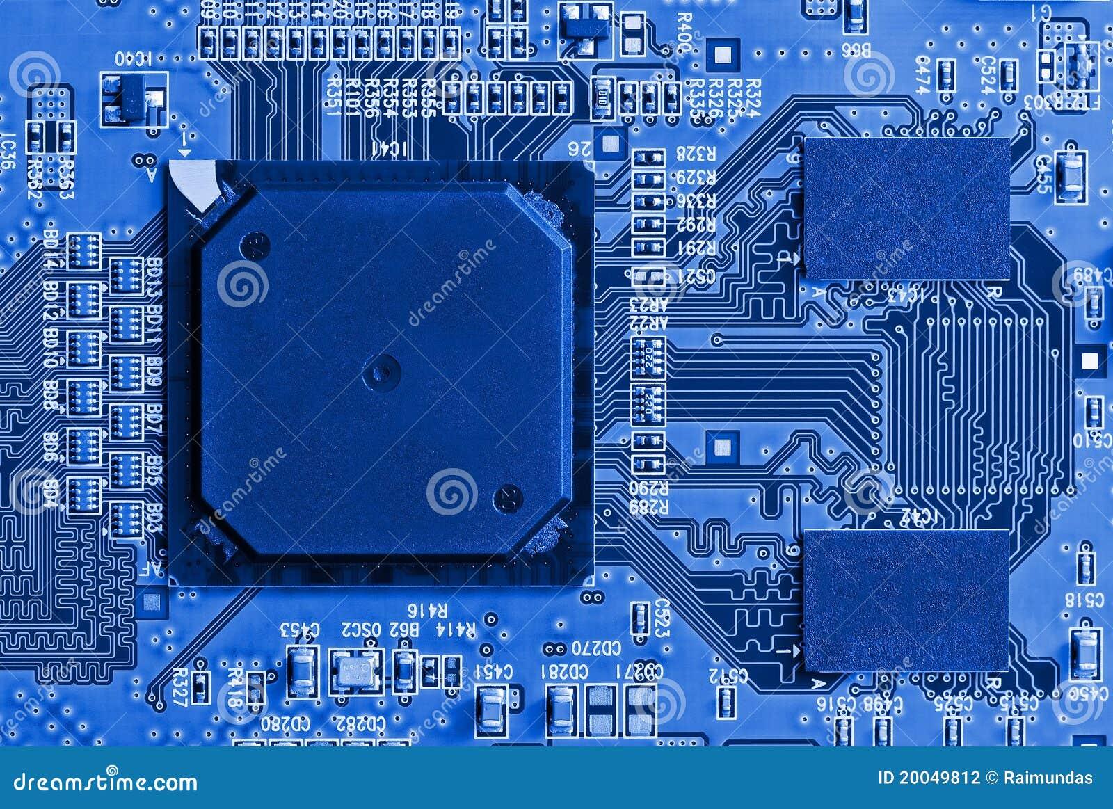 Бизнес план микроэлектроника открытие фирмы в астрахани