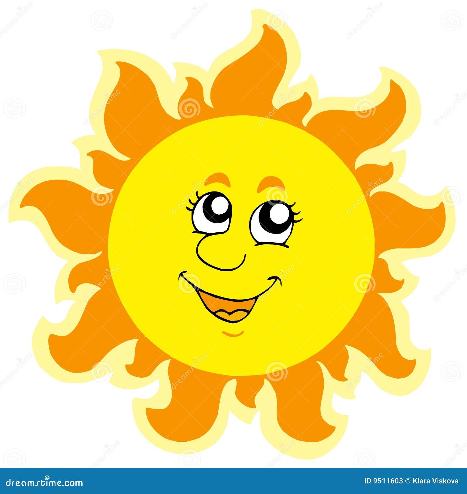 Лєта Солнце