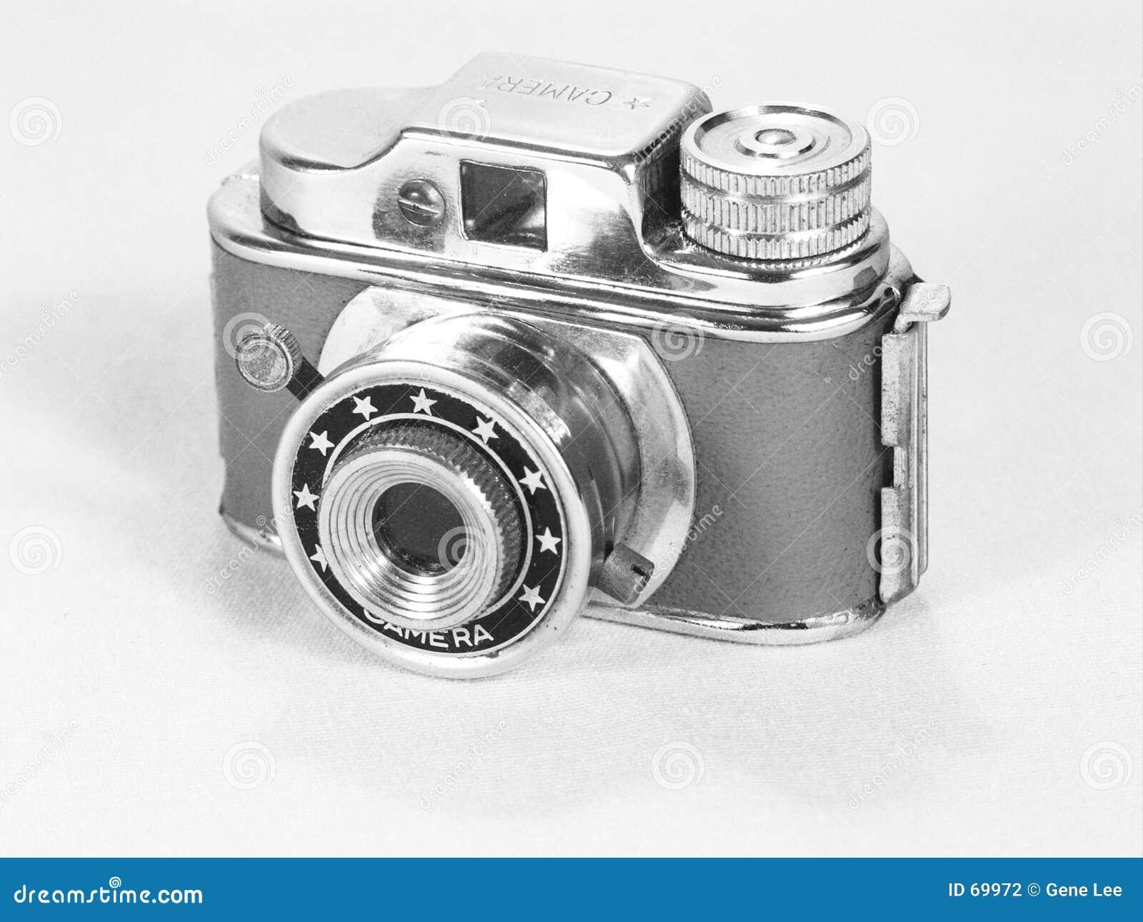 миниатюра камеры