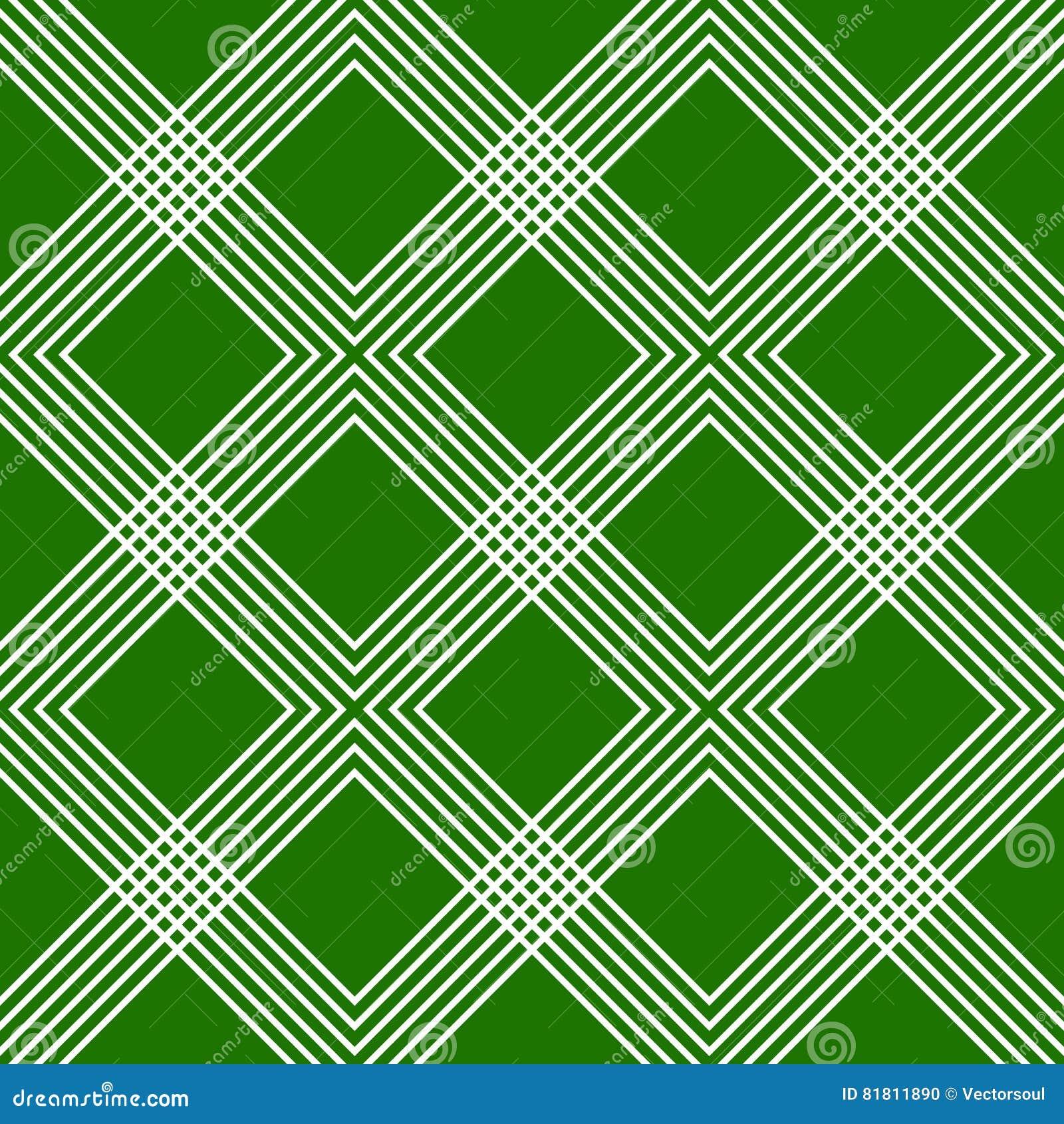 Минимальная геометрическая картина с пересекать выравнивает формировать interl