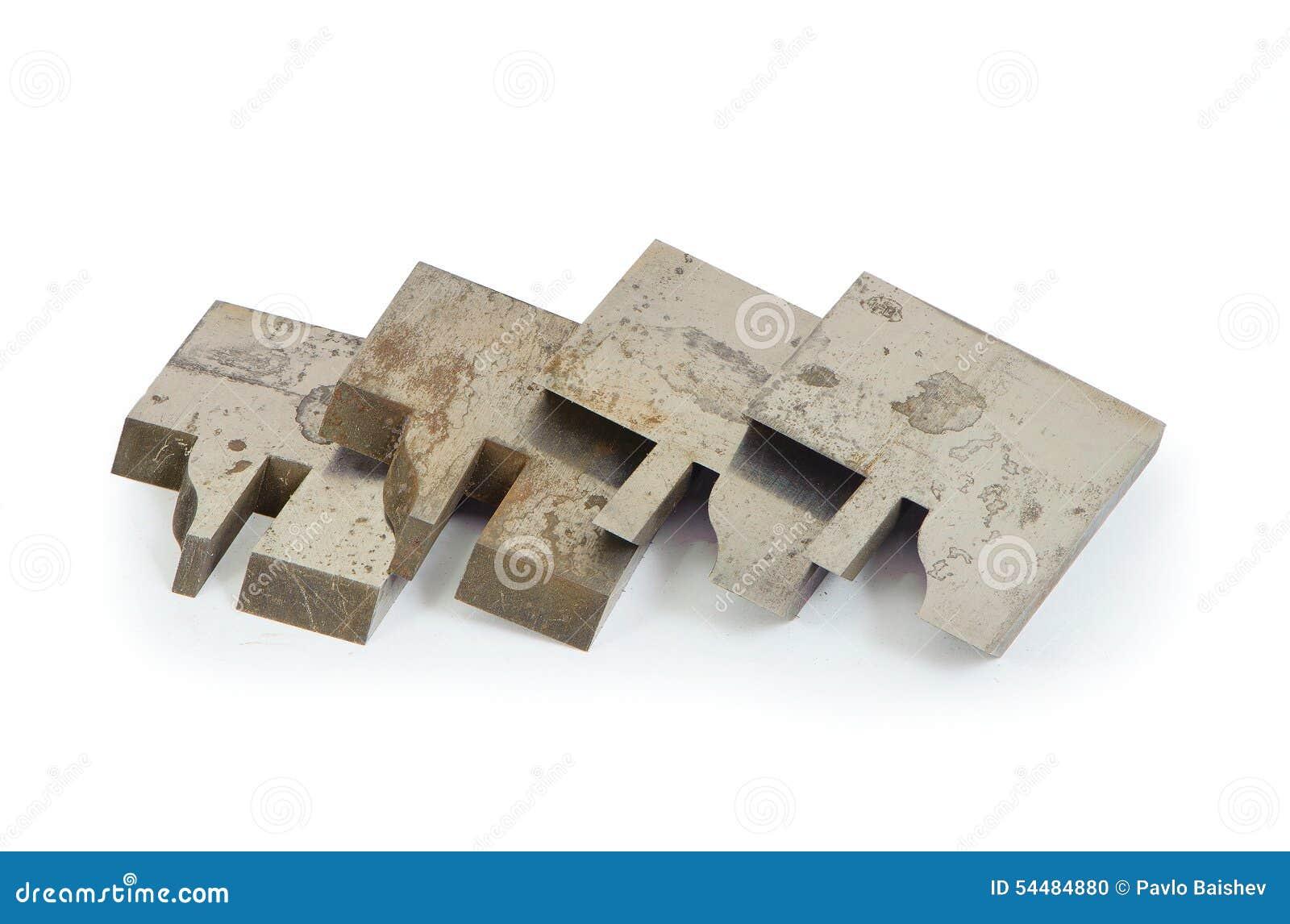 Минирование резца вырезывания бурового наконечника инструментов карбида оборудует волочильную матрицу