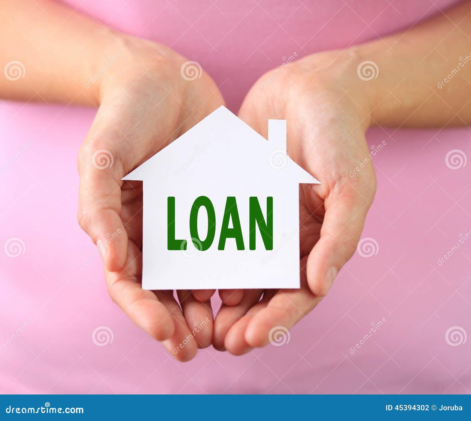 Взять кредит у частного лица под расписку и нотариально заверив отзывы