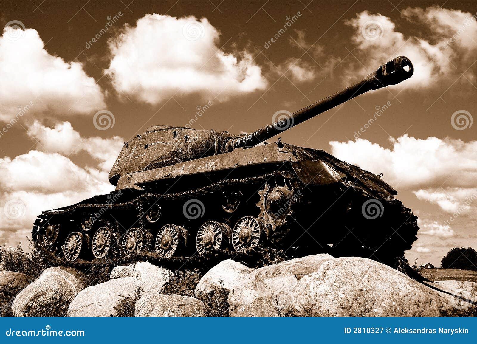 мир войны ii