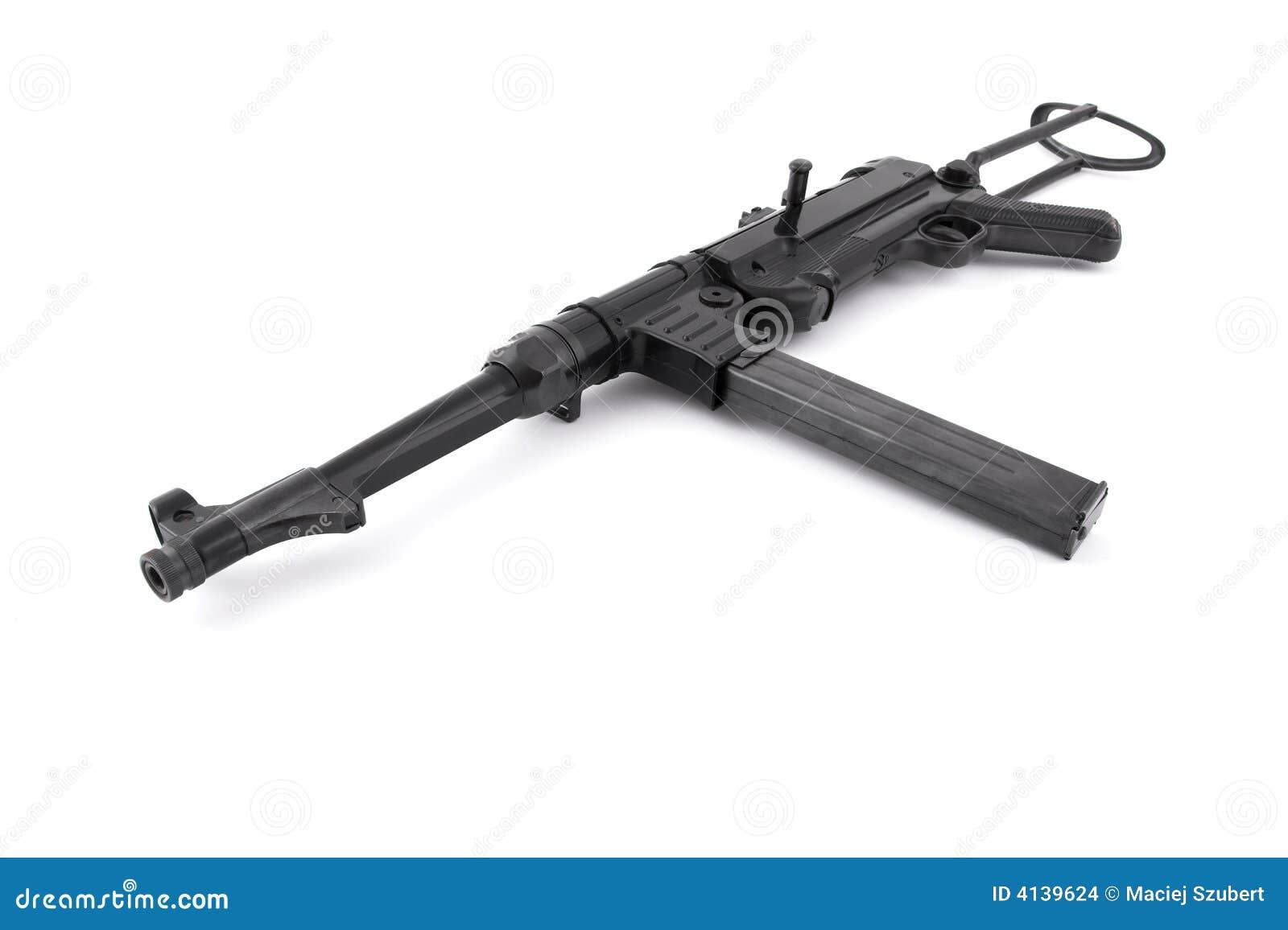 мир войны submachine mp40 пушки ii эры немецкий