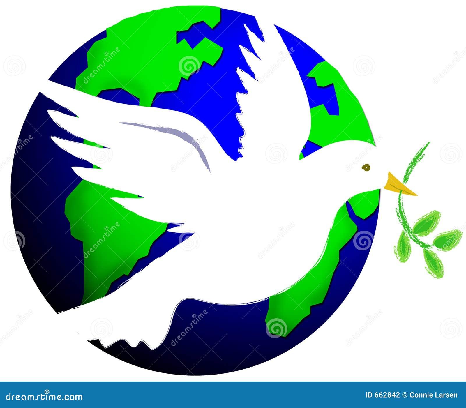 мир земли