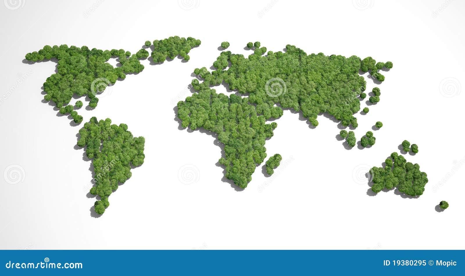 мир карты пущи форменный