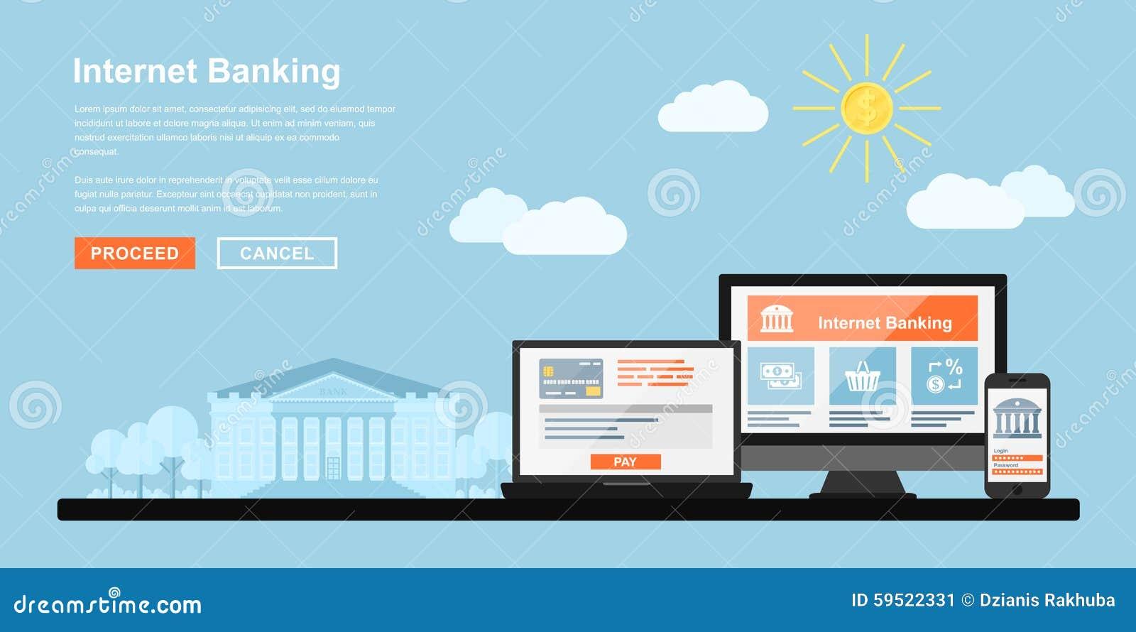 пк в кредит через интернет платиза займ на карту срочно онлайн