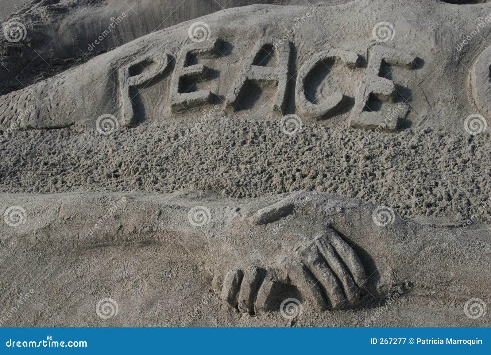 мир к миру