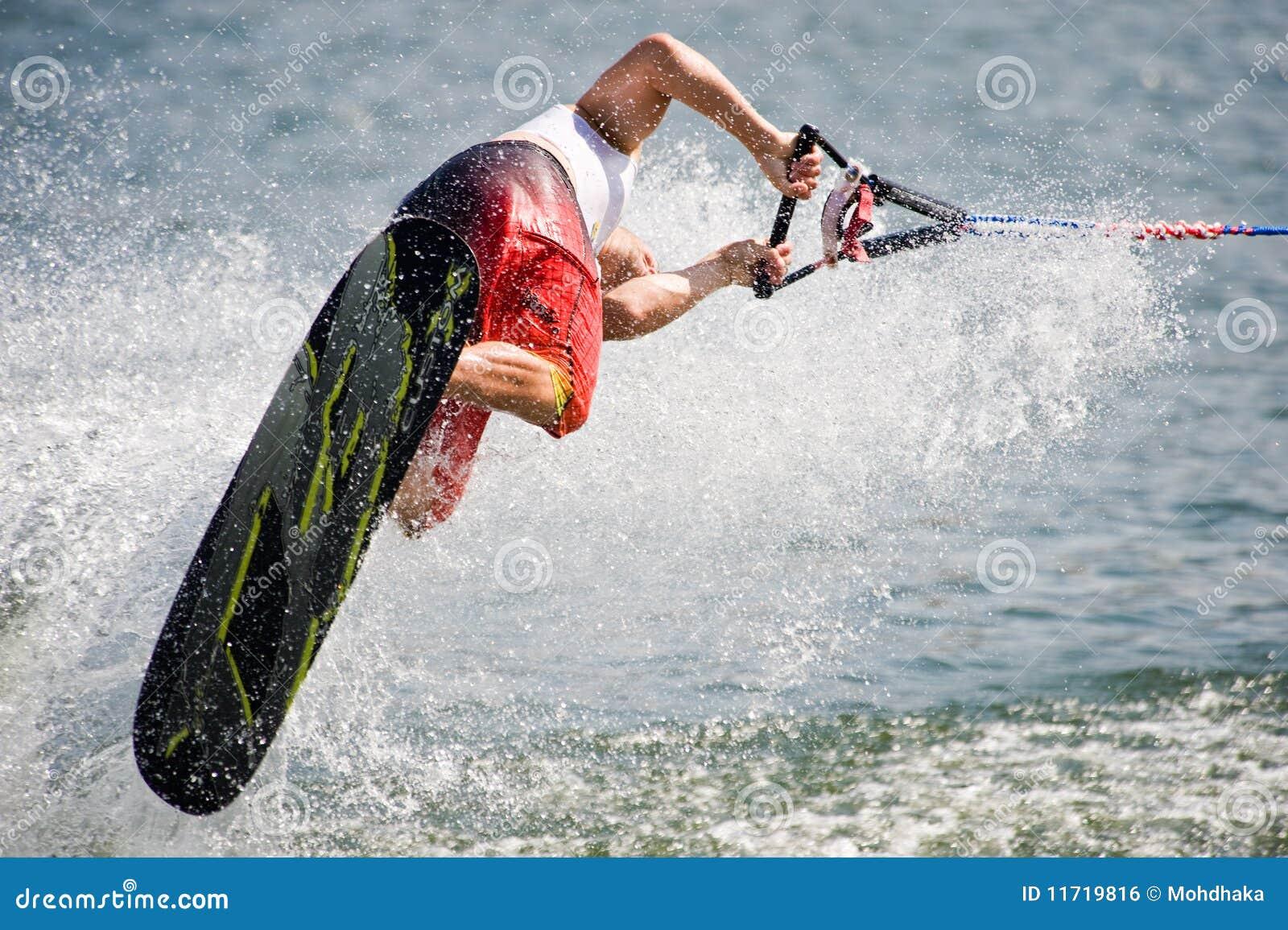 мир waterski shortboard putrajaya 2009 людей чашки