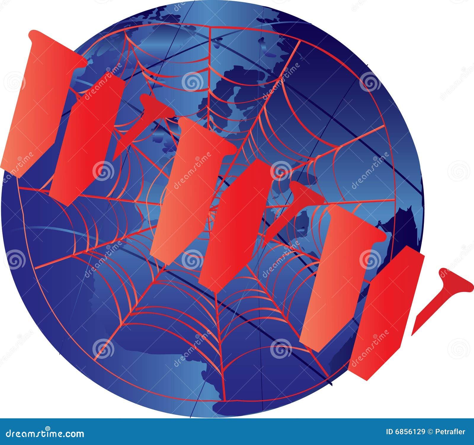 мир www сети