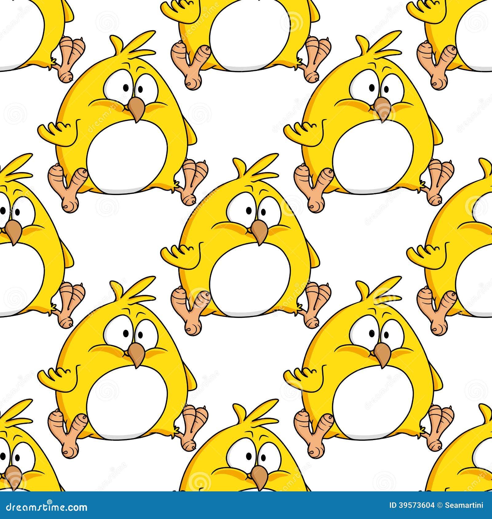 Поздравления, цыпленок рисунок прикольный