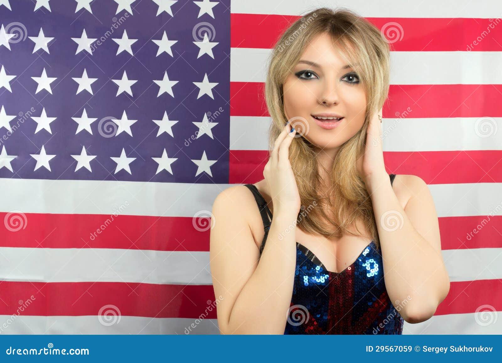 Милая молодая блондинка фото фото 129-898