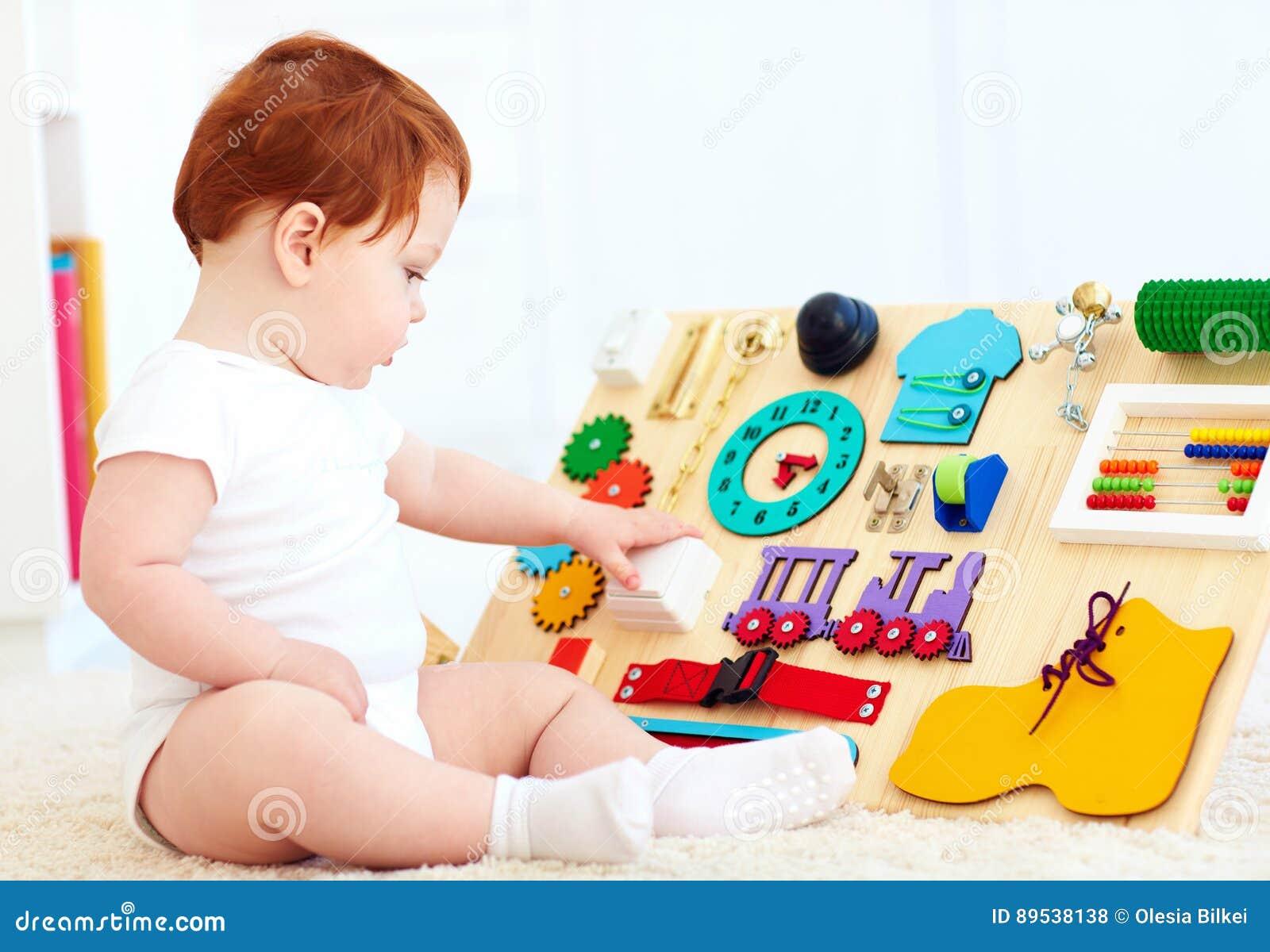 занятой ребенок смартфон в кредит онлайн