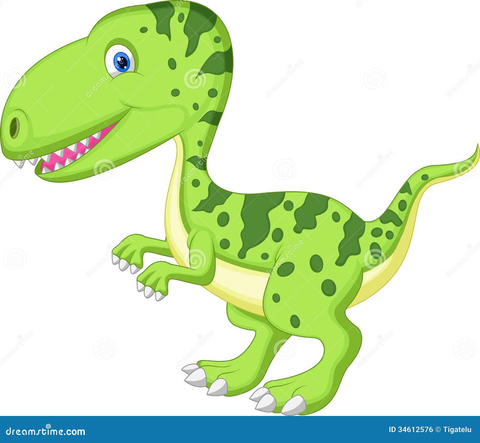 Dinosour fucking girl softcore scenes