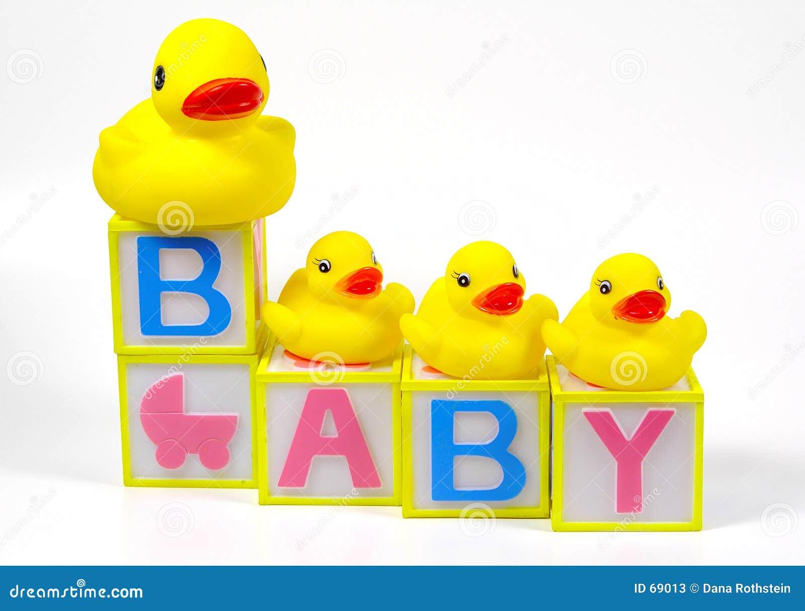 младенец 3