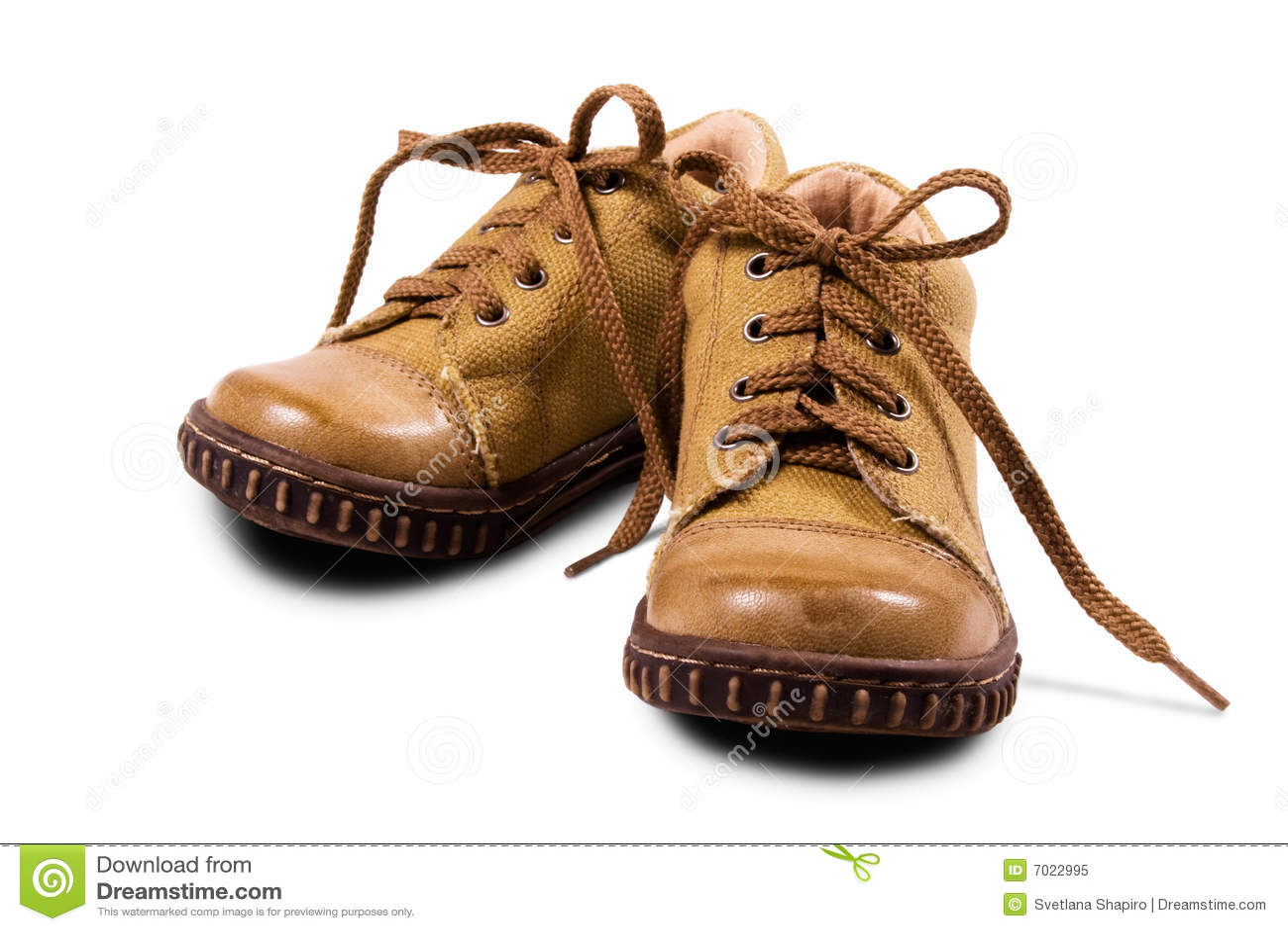младенец boots желтый цвет