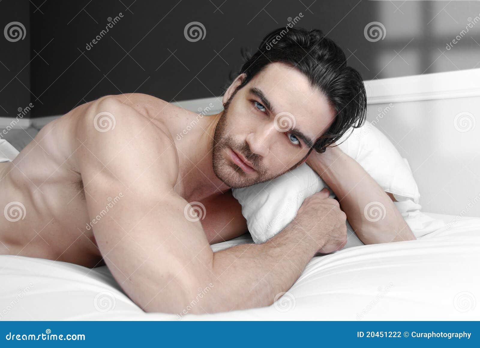 Укровати мужчины фото 141-389