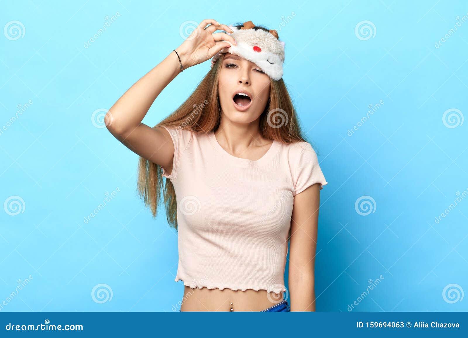 Девушки работа ртом бренд тиффани