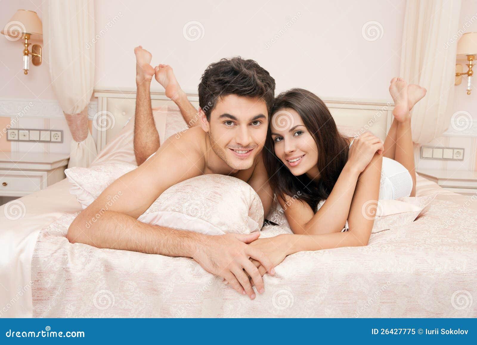 Рассказ о лучшем сексе с женой, Рассказ о сексе Счастливая семья с женой Sexwife 25 фотография