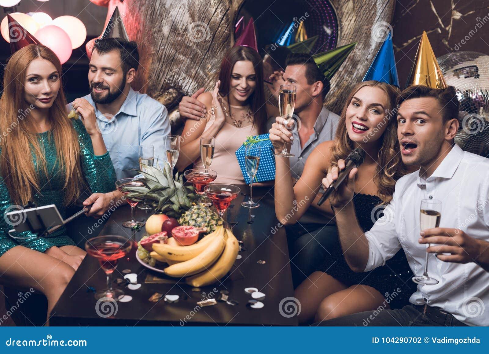 Ночной клуб парни ночные волки клуб видео