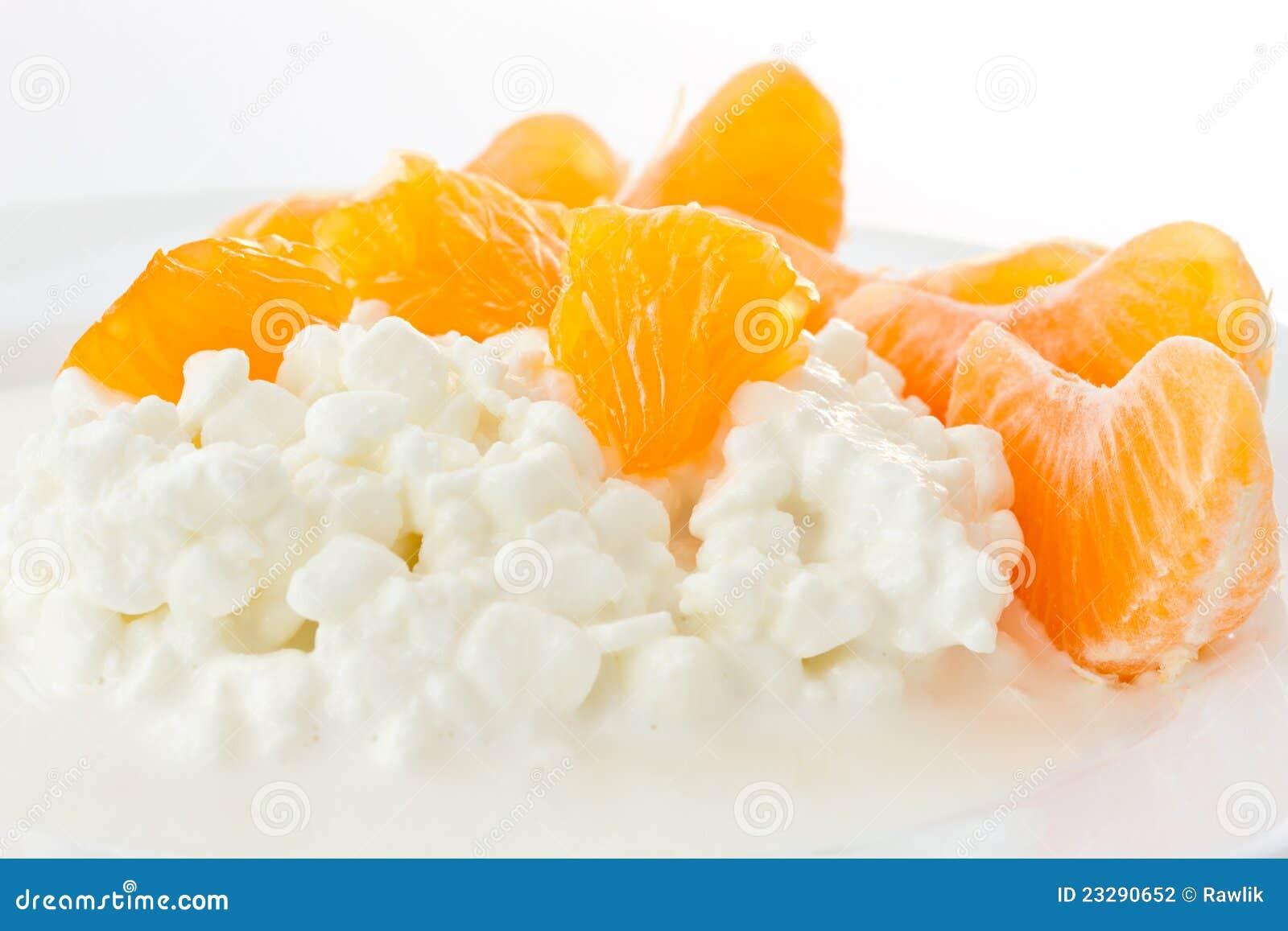 молокозавод коттеджа сыра