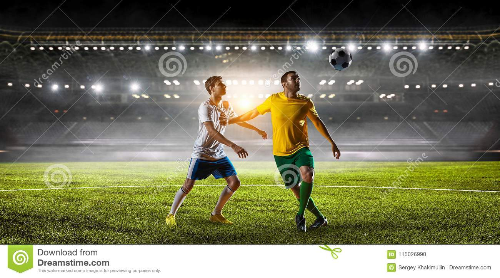 Самые интересные моменты футбола