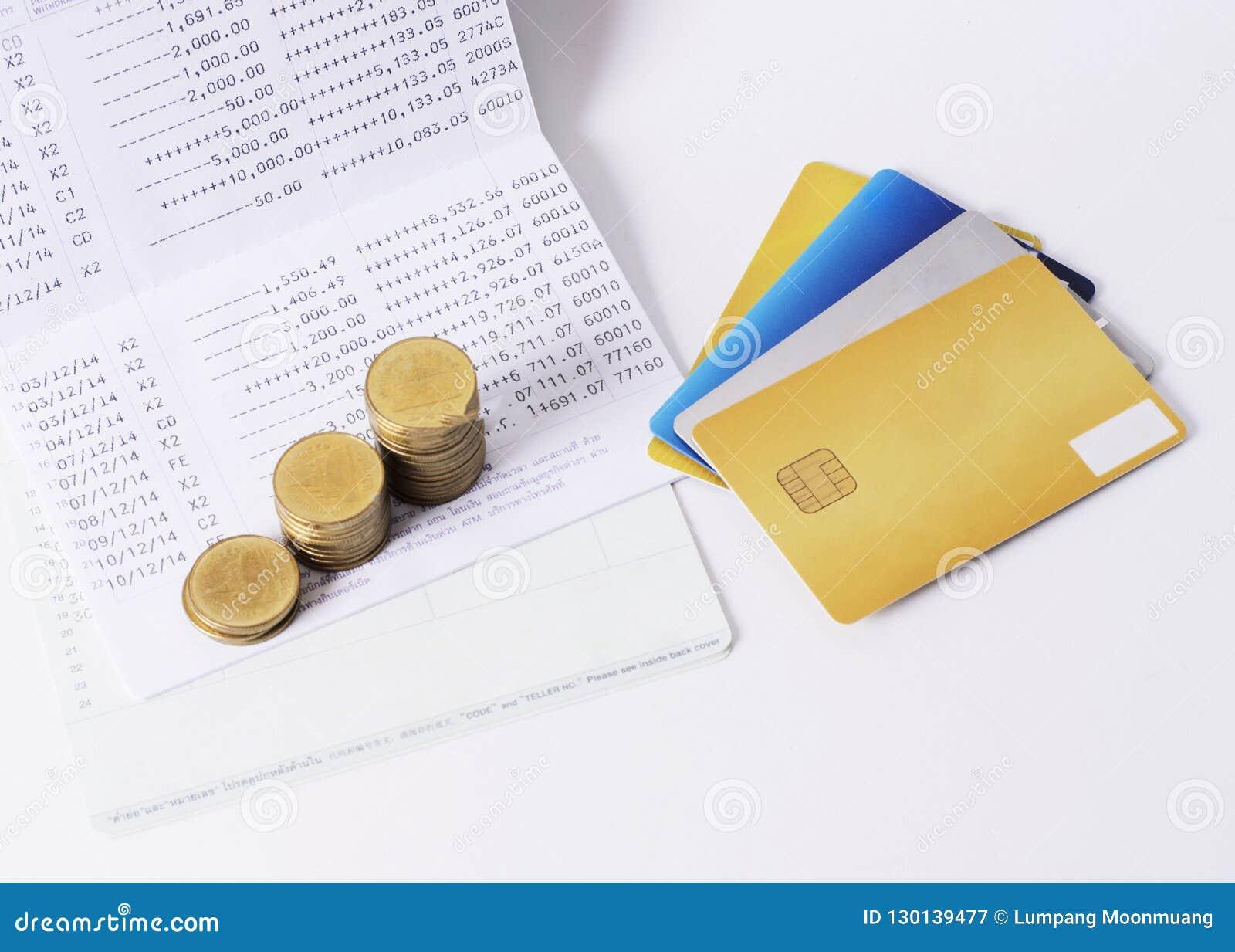 кредит на 50 тысяч рублей по паспорту сбербанк