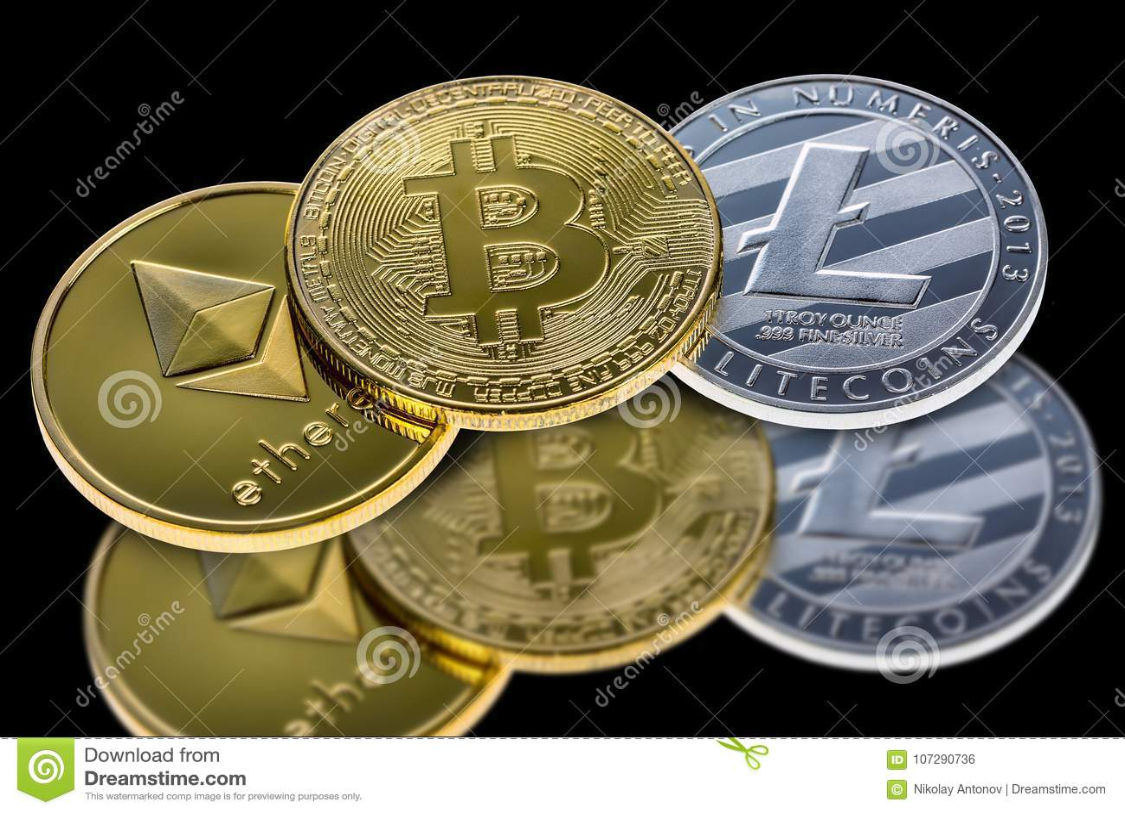 Монетки биткоин форекс пипс это