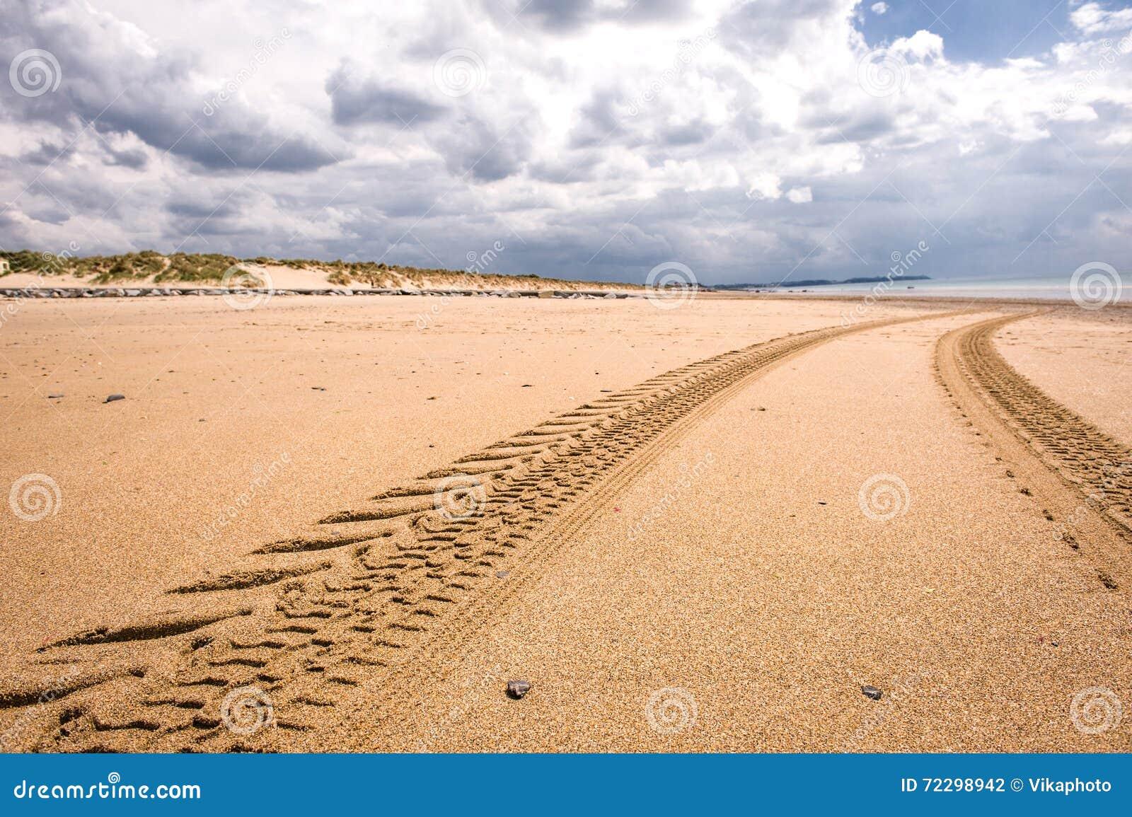 Download Море небо стоковое фото. изображение насчитывающей рай - 72298942