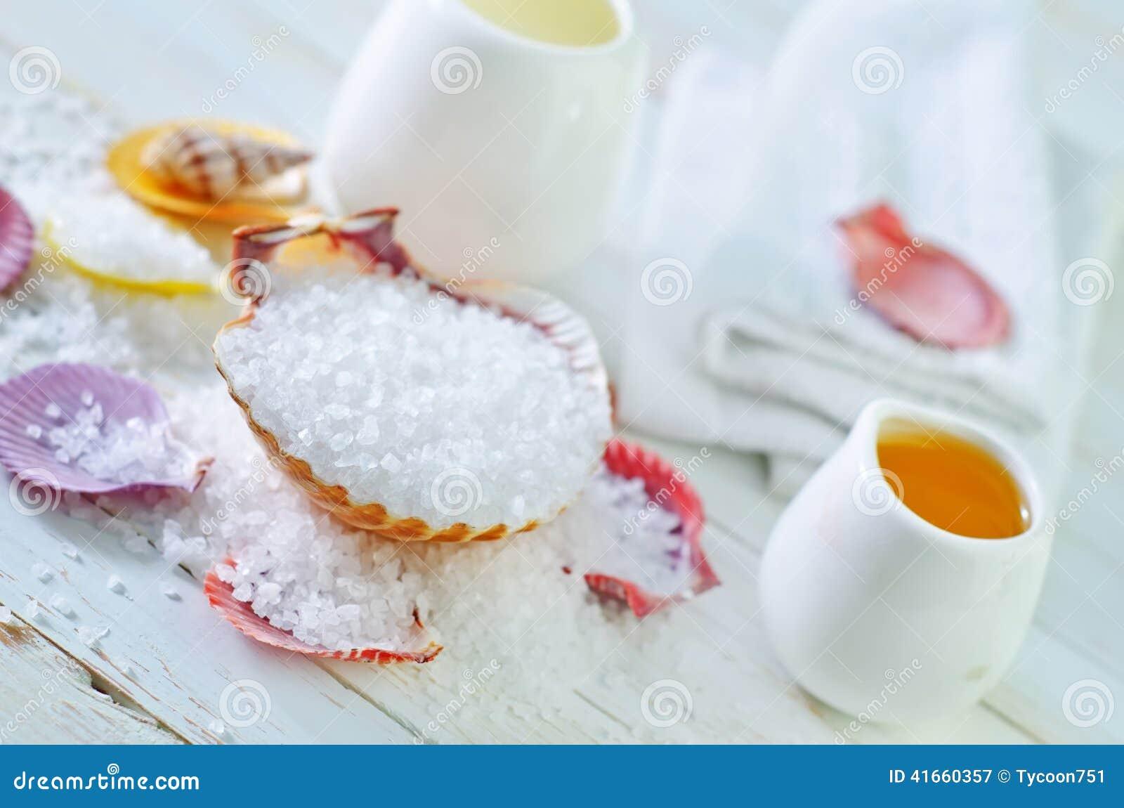 море соли состава предпосылки закрытое