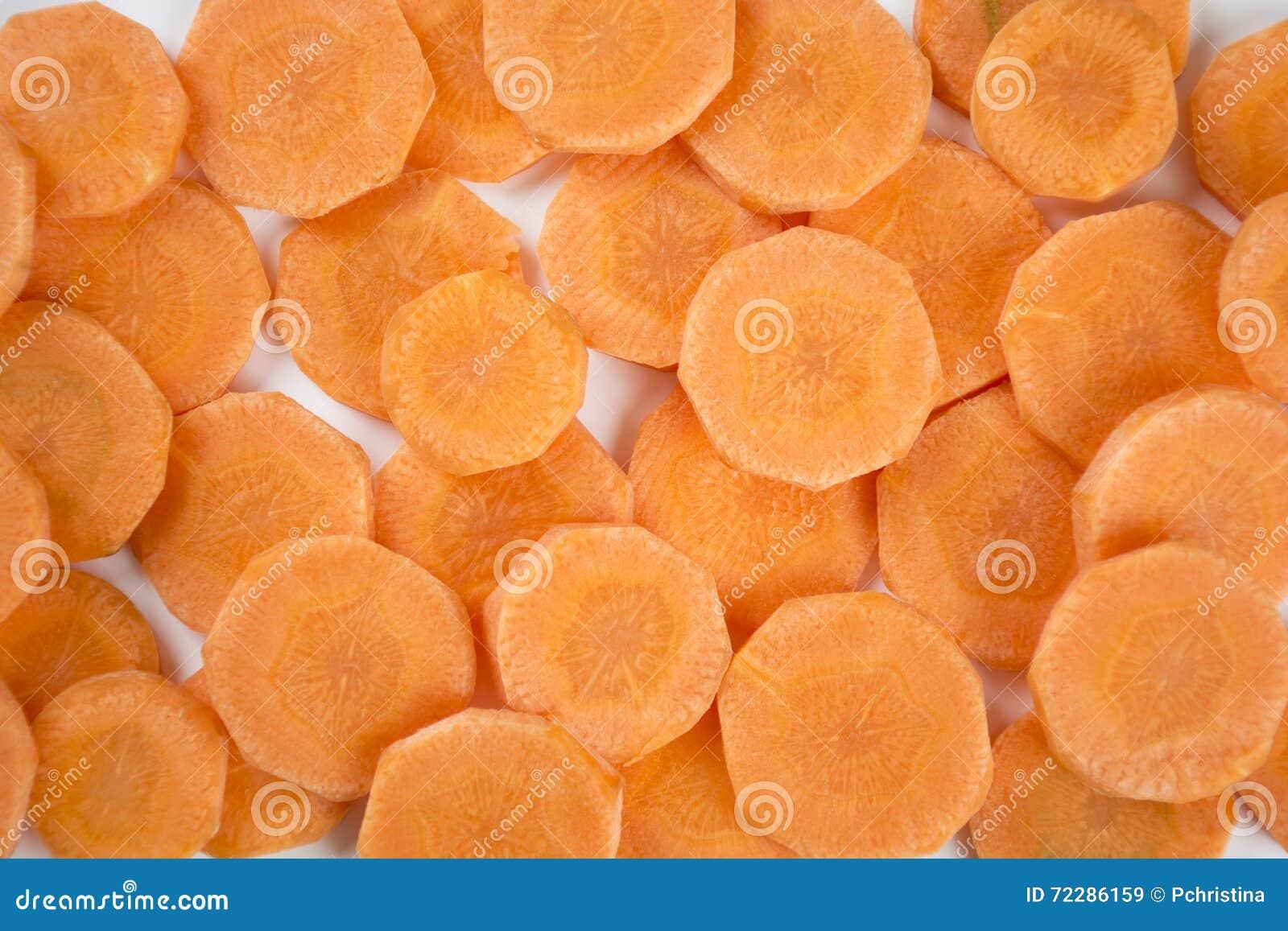 Download морковь свежая стоковое изображение. изображение насчитывающей питание - 72286159