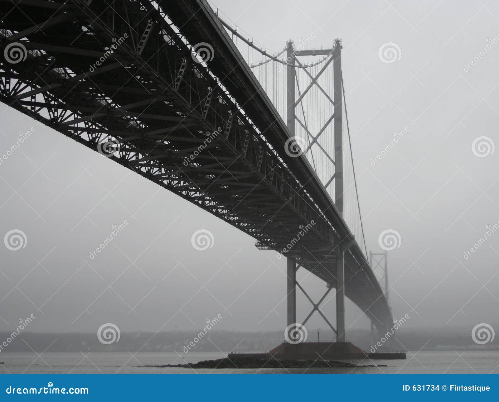Download моста Edinburgh дорога вперед Стоковое Фото - изображение насчитывающей edinburgh, лиман: 631734