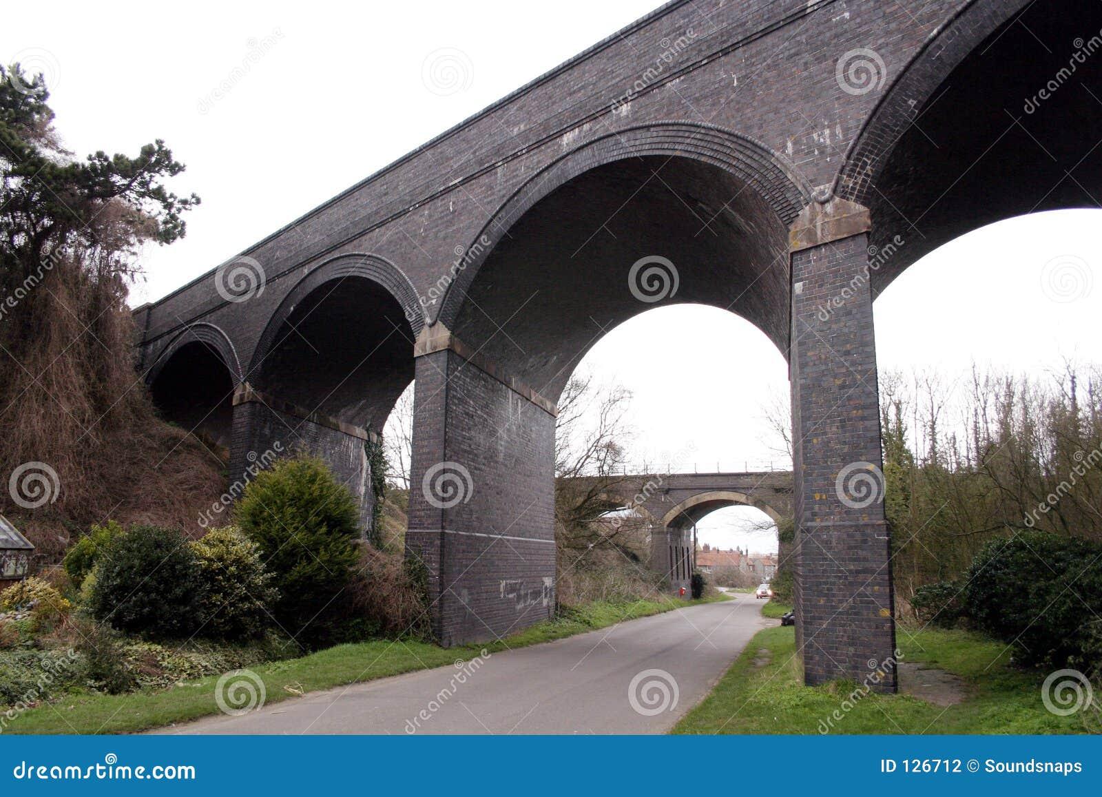 мосты 2
