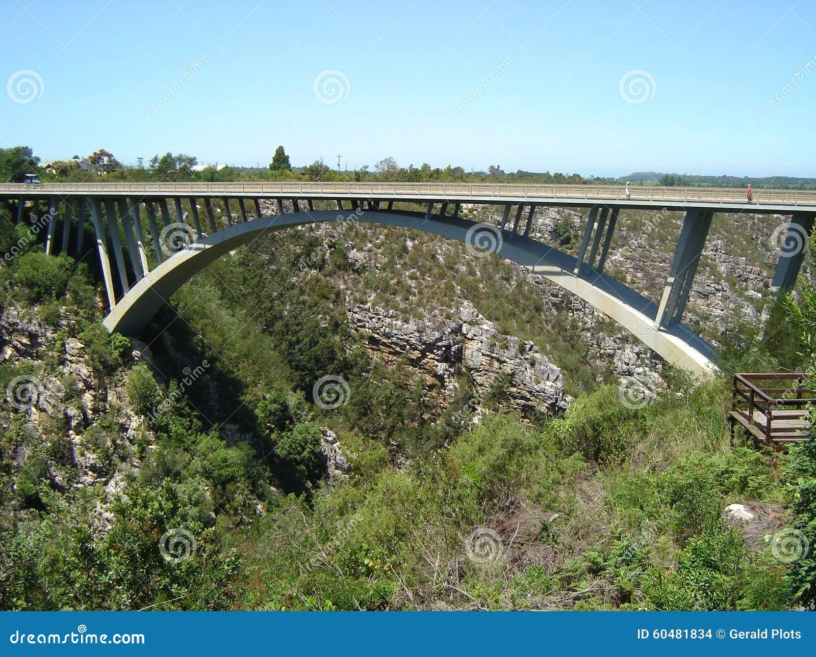 Мост Пола Sauer