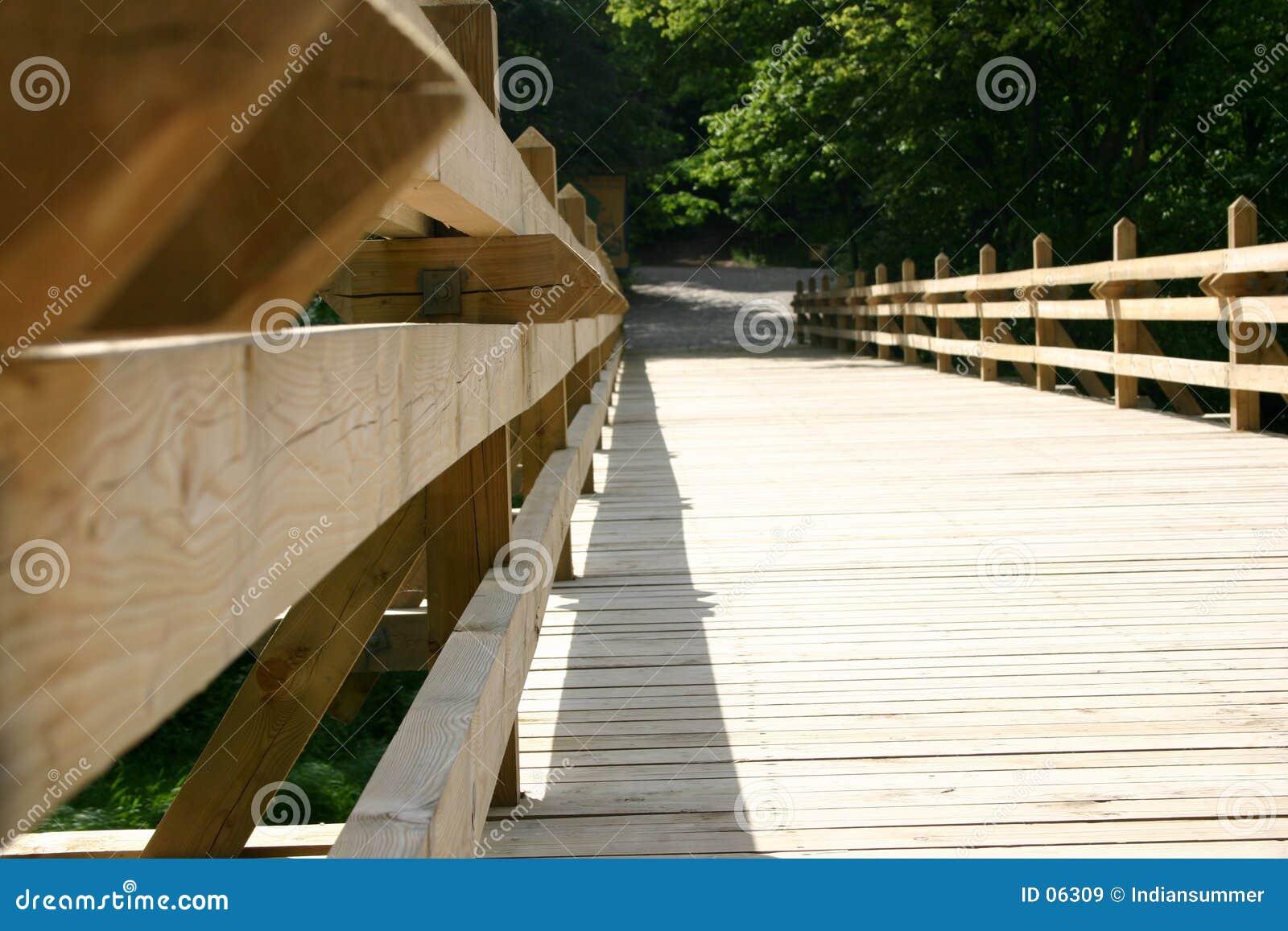 мост ii