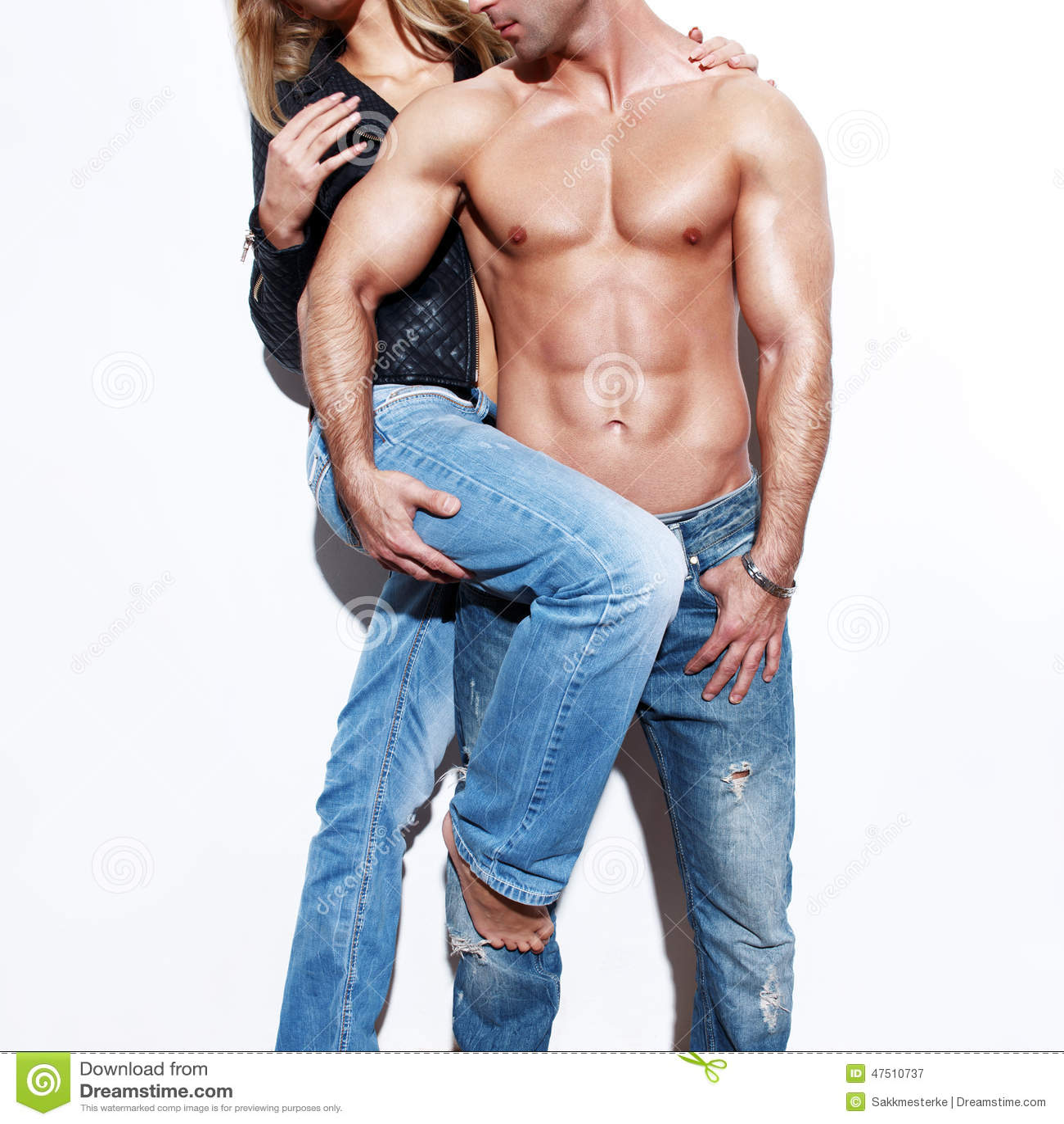 Сексуальных картинки пар 23 фотография
