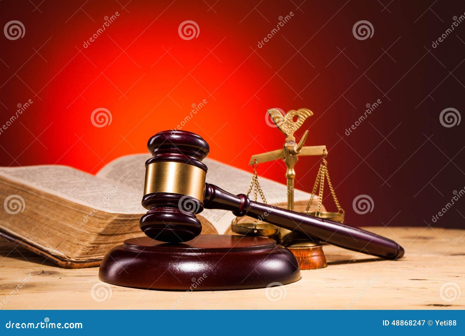 """Результат пошуку зображень за запитом """"молоток правосуддя"""""""