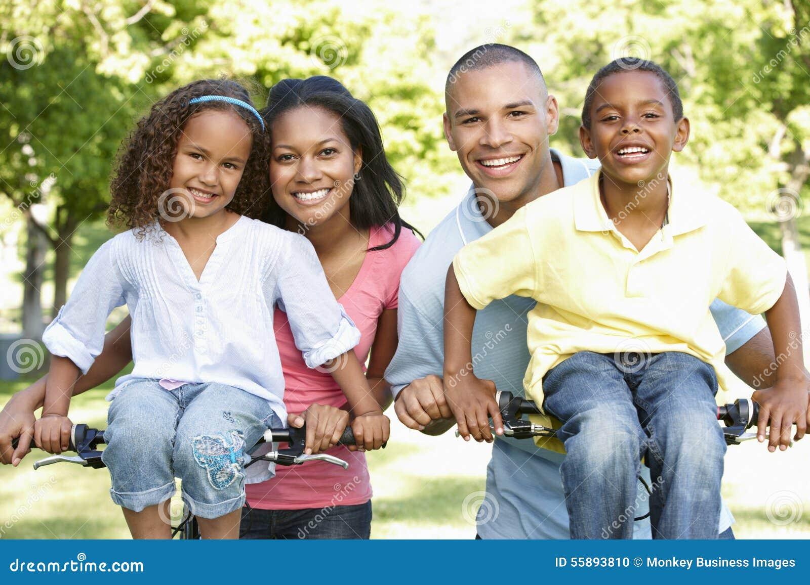 семьи в америке знакомство