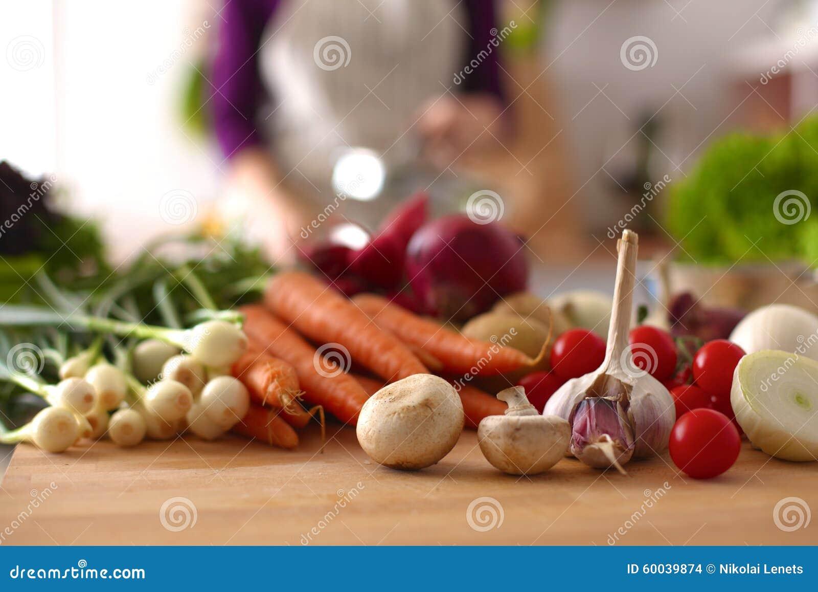 магазин здоровая еда в калуге