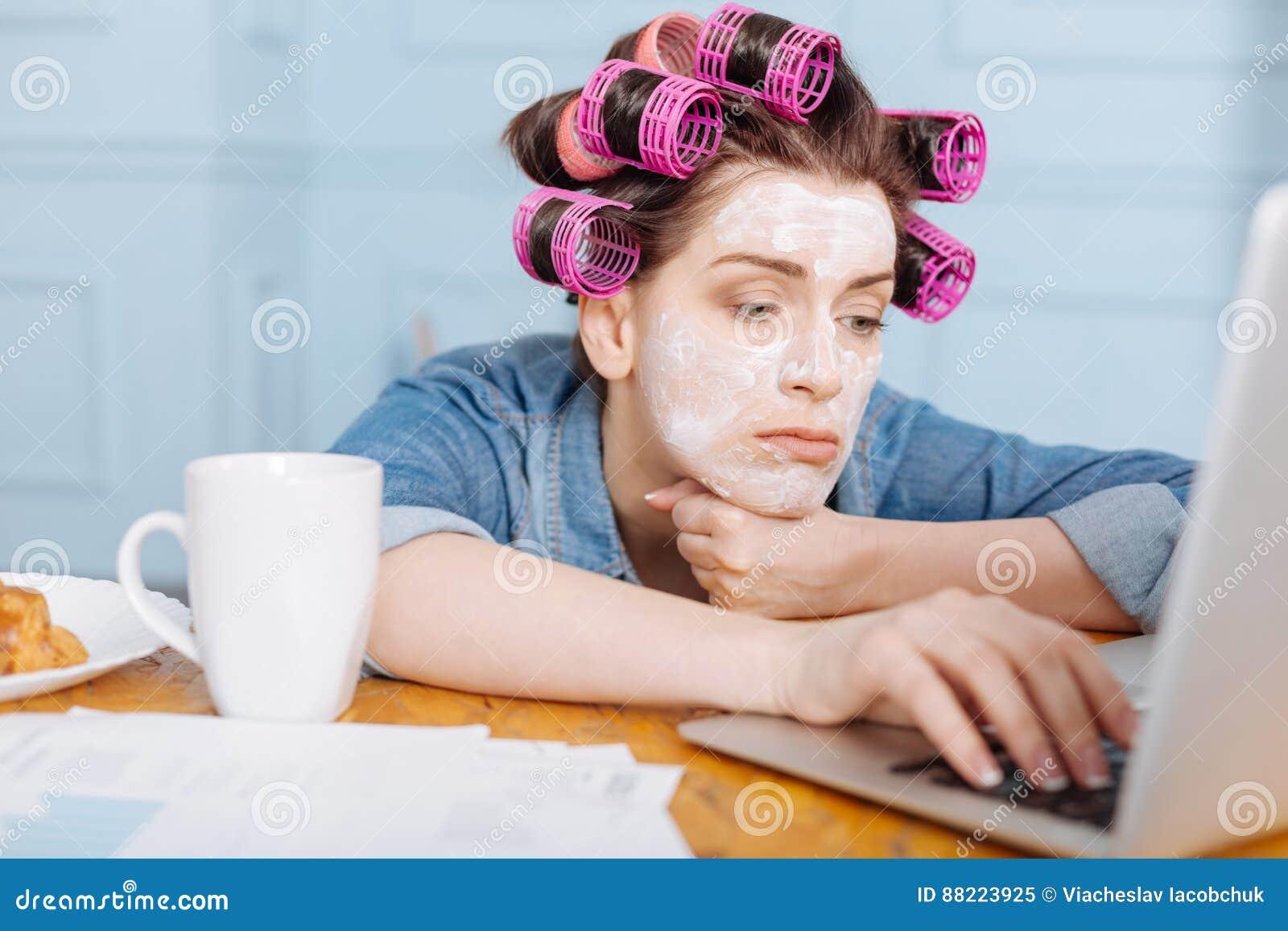 Фото чокнутых женщин фото 10-473